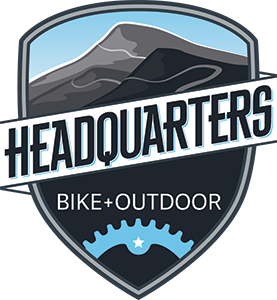 Headquarters Bike and Outdoor